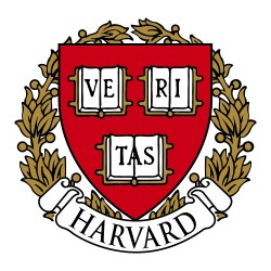 Harvard Drops Anti-Fraternity Policy