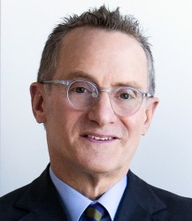 HOWARD MARKS FEATURED IN BLOOMBERG OPINION