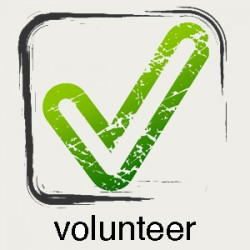 Volunteering Promotes Good Health